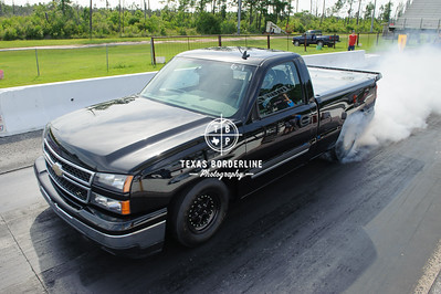 June 14, 2014-Evadale Raceway  'Twisted Customs Track Rental'-2103