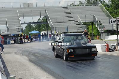 June 14, 2014-Evadale Raceway  'Twisted Customs Track Rental'-2048