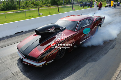 June 14, 2014-Evadale Raceway  'Twisted Customs Track Rental'-2127