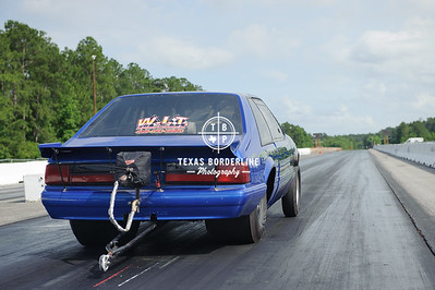 June 14, 2014-Evadale Raceway  'Twisted Customs Track Rental'-2088