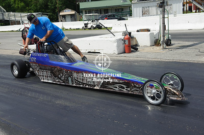 June 14, 2014-Evadale Raceway  'Twisted Customs Track Rental'-2054