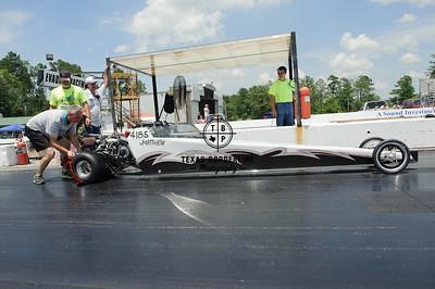 June 21, 2014-Evadale Raceway 'No Way Out'-2371
