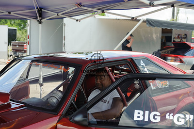 June 21, 2014-Evadale Raceway 'No Way Out'-2336