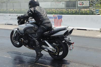 June 21, 2014-Evadale Raceway 'No Way Out'-2397