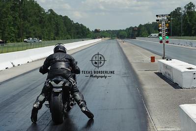 June 21, 2014-Evadale Raceway 'No Way Out'-2410