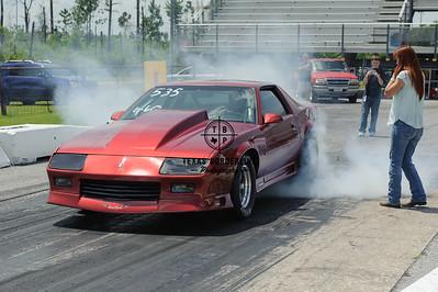 June 21, 2014-Evadale Raceway 'No Way Out'-2426