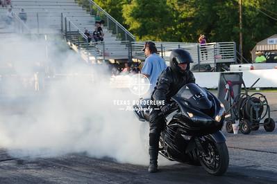 June 07, 2014-6-7-2014 Evadale Raceway-1875