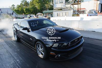 June 07, 2014-6-7-2014 Evadale Raceway-1898