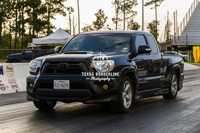 July 11, 2014-Evadale Raceway  'Rebel No Prep Street Nite' -3730