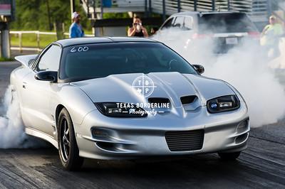 July 11, 2014-Evadale Raceway  'Rebel No Prep Street Nite' -3720
