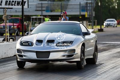 July 11, 2014-Evadale Raceway  'Rebel No Prep Street Nite' -3706