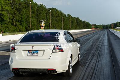 July 11, 2014-Evadale Raceway  'Rebel No Prep Street Nite' -3690
