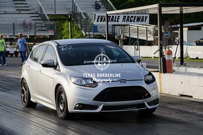 July 11, 2014-Evadale Raceway  'Rebel No Prep Street Nite' -3686