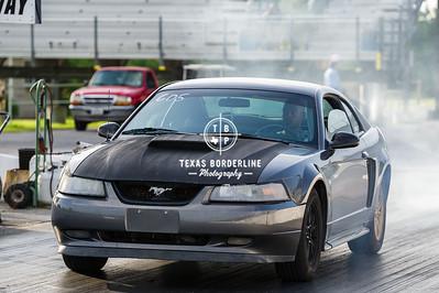 July 11, 2014-Evadale Raceway  'Rebel No Prep Street Nite' -3679