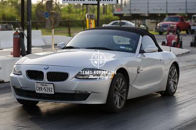 July 11, 2014-Evadale Raceway  'Rebel No Prep Street Nite' -3717