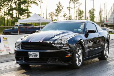 July 11, 2014-Evadale Raceway  'Rebel No Prep Street Nite' -3725