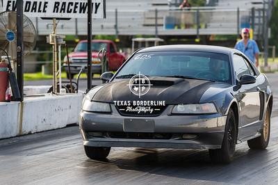 July 11, 2014-Evadale Raceway  'Rebel No Prep Street Nite' -3681