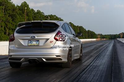 July 11, 2014-Evadale Raceway  'Rebel No Prep Street Nite' -3713