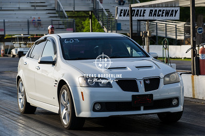 July 11, 2014-Evadale Raceway  'Rebel No Prep Street Nite' -3696