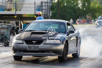 July 11, 2014-Evadale Raceway  'Rebel No Prep Street Nite' -3677