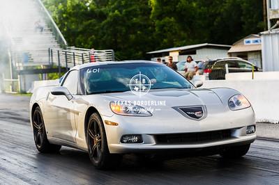 July 11, 2014-Evadale Raceway  'Rebel No Prep Street Nite' -3733