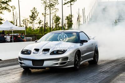 July 11, 2014-Evadale Raceway  'Rebel No Prep Street Nite' -3732