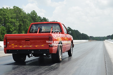 July 26, 2014-Evadale Raceway 'Texas vs Louisiana'-2590