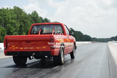 July 26, 2014-Evadale Raceway 'Texas vs Louisiana'-2590