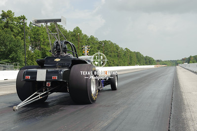 July 26, 2014-Evadale Raceway 'Texas vs Louisiana'-2632