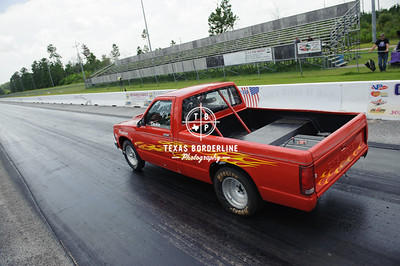 July 26, 2014-Evadale Raceway 'Texas vs Louisiana'-2599
