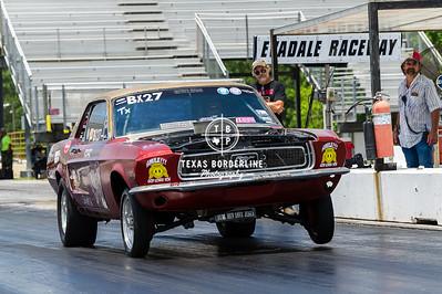 July 26, 2014-Evadale Raceway 'Texas vs Louisiana'-3864