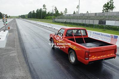 July 26, 2014-Evadale Raceway 'Texas vs Louisiana'-2600