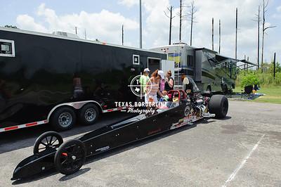 July 26, 2014-Evadale Raceway 'Texas vs Louisiana'-2587