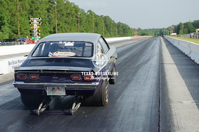 July 26, 2014-Evadale Raceway 'Texas vs Louisiana'-2681