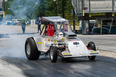 July 26, 2014-Evadale Raceway 'Texas vs Louisiana'-3852