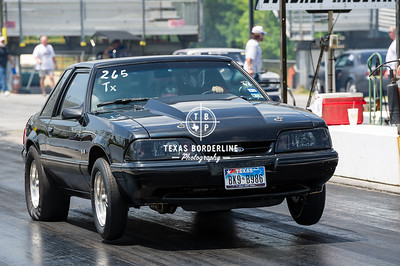 July 26, 2014-Evadale Raceway 'Texas vs Louisiana'-3888