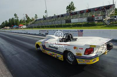July 26, 2014-Evadale Raceway 'Texas vs Louisiana'-2658