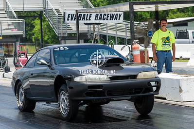 July 26, 2014-Evadale Raceway 'Texas vs Louisiana'-3847