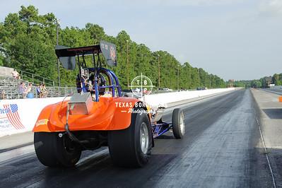 July 26, 2014-Evadale Raceway 'Texas vs Louisiana'-2685