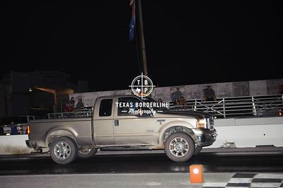 July 26, 2014-Evadale Raceway 'Texas vs Louisiana'-2724
