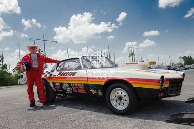 July 26, 2014-Evadale Raceway 'Texas vs Louisiana'-2628