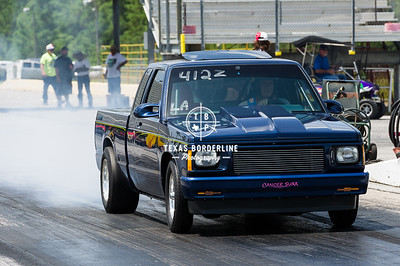 July 26, 2014-Evadale Raceway 'Texas vs Louisiana'-3877