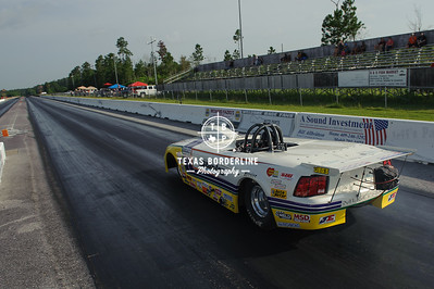 July 26, 2014-Evadale Raceway 'Texas vs Louisiana'-2659