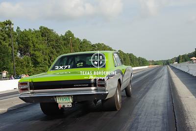July 26, 2014-Evadale Raceway 'Texas vs Louisiana'-2692