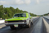 July 26, 2014-Evadale Raceway 'Texas vs Louisiana'-2692