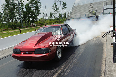 July 26, 2014-Evadale Raceway 'Texas vs Louisiana'-2612