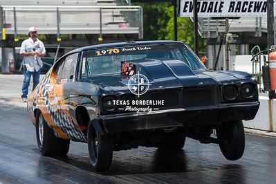 July 26, 2014-Evadale Raceway 'Texas vs Louisiana'-3842