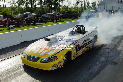 July 26, 2014-Evadale Raceway 'Texas vs Louisiana'-2653