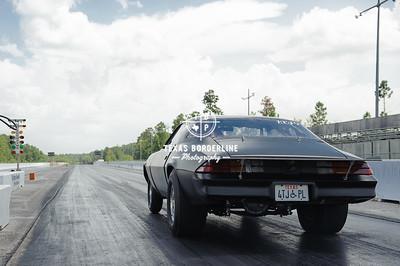 July 26, 2014-Evadale Raceway 'Texas vs Louisiana'-2617