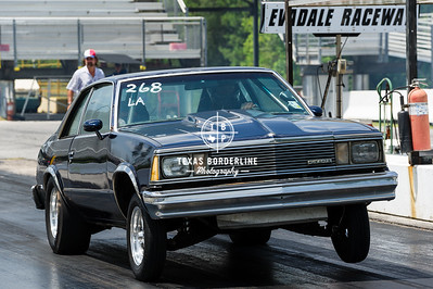 July 26, 2014-Evadale Raceway 'Texas vs Louisiana'-3886